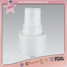 Plastic Dropper 2.5ml