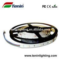 SMD 5050 strip light rita led 150/300 China factory