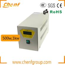 1000w solar off grid inverter , << High quallity inverter for single phase motors