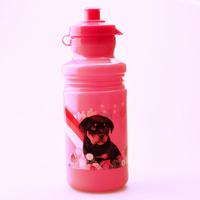 Wholesale eco friendly leak proof water bottles for kids,500ml color bottle