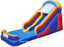 new brand f the hulk inflatable slide oral pathology slideswater slide decals printers