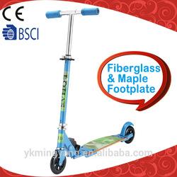 Cheap Mini bike scooter