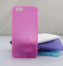 プロモーション安い価格2013ipone5新しい携帯電話のケースのための