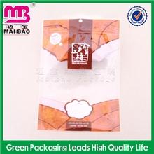 premium material made snack food bag potato chips packaging material