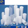 huilong supply PP PE NYLON water treatment filter bag
