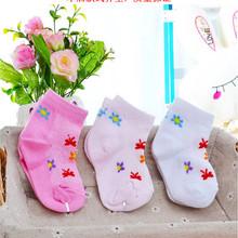 2014 più venduti in invernali europa eco- Amichevole carino ragazze ragazzi calze a buon mercato pbs1007