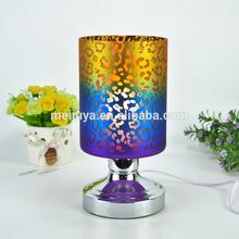 2014 new design and beautiful decorative wax tart warmer