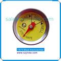 Termómetro bimetálico termómetro de cocina jl-t975
