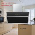 المطبخ العادم المدى هود فلاتر jy-c9019/ ادى المطبخ هود متوسط الإضاءة