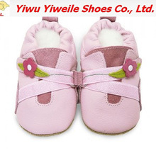connection spain cartoon custom made latin dance kids dance snow pattern newborn real sperry shoes for yiwu factory