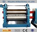 بيع كبيرة 2014 الالومنيوم النقش الآلة المصنوعة في الصين هانغتشو
