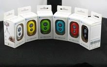 Promotion - Lowest Price For iPhone Andorid Phone AB Bluetooth Wireless Shutter