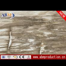Grade AAA 900*600 mm KQHD96595 3d glazed matte porcelain wood classical floor heat-resistant waterproofing materials