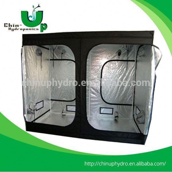 4x4 Grow Grow Box/4x4 Grow Cabinet
