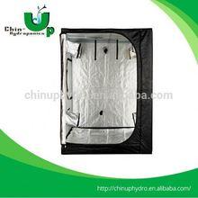 greenhouse indoor hydroponics grow box/led grow lights e27 36w