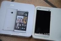 Original brand new star m8 smart phone m8 one m7 cell phone