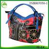 New Arrival 2014 Wholesale in Yiwu Brand Luxury Women Bags