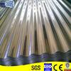 Corrugated/Galvanized Aluminum(aluminium) & Aluminum alloy roofing sheet(sheets)/plate(plates)