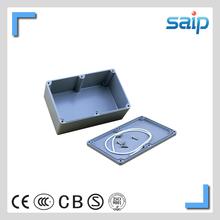 2014 new sealed diecast aluminium enclosure SP-AG-FA3
