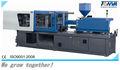 300 toneladas injetoras de plástico da máquina