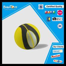 High quality pu ball for kids basketball/football toy sport ball
