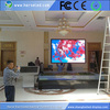 P3, P4, P5, P6,P7.62 Indoor xxx video movable led display
