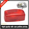 Hot Selling Super Trailer LED Tail Lights,LED Trailer Lights China