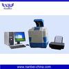 CE Gel Documentation&Analysis System