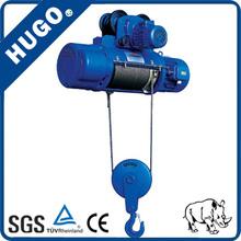 Promote Machine Wire Rope Tightener