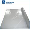 Macromolecule Reinforced Pool PVC membrane