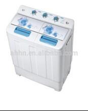 Washing Machine Pink / blue optional With up pump