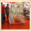 The new type and superior fancy baby chick cage for sale