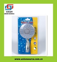 Shower Head Top spray made in china (215049)