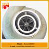Excavator engine parts Schwitzer EC-1 Turbo 316952E S200-059Q 16B07-1081 Turbocharger