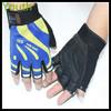 2014 custom best motorcycle glove/motorbike racing gloves/pro-biker motorcross gloves