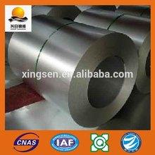 alibaba china supplier steel manufacturer dip galvanized steel coil