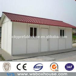 china prefabricated homes concrete prefab houses kit china prefabricated house