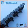 08B Lumber conveyor chain( sharp top chain)