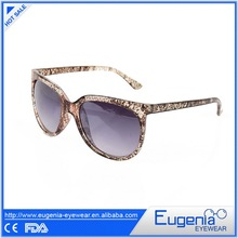 eu style special designed party rave sunglasses