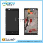 Unlocked mobile Lumia 720 cell phone original