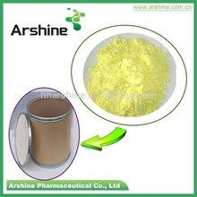 Veterinary medicine with 30%Sulfachlorpyrazine Sodium soluble powder with anticoccidiosis medicine