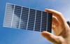 A grade Cell Mono PV Solar panel 145W 150W 250W 300W PV solar module CE ISO CEC TUV IEC Solar PV system