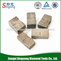 Hard Metal diamond Tips