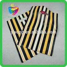 Yiwu China plastic gifted wholesale cheap walmart shopping bags