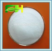 Natural Fructose Sugar Price