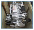 3l16cf novo motor