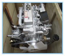 3L16CF New Engine