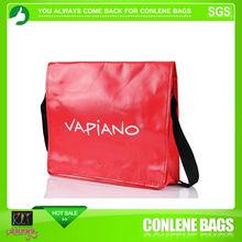 PP shoulder newest design handbag