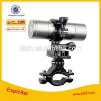 Full HD 1080P Waterproof 30M Bullet 12MP mini Camera Action sport Helmet Video Camcorder DV Cam
