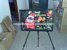 GY-HW RGB led drawing board